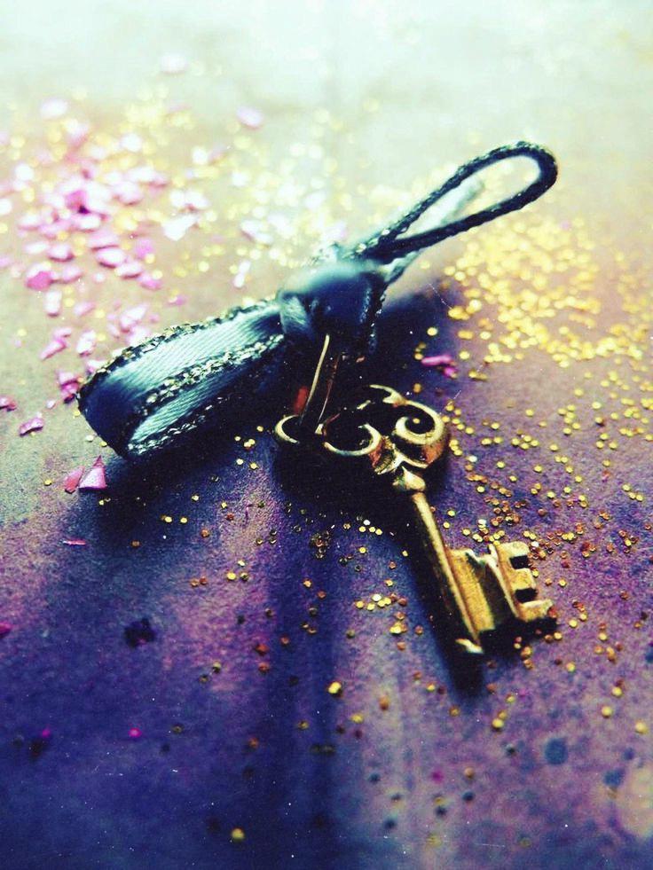 Ключ исполнения желаний