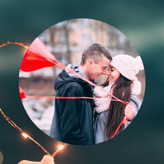 Бесплатное онлайн гадание на любовь мужчины — где погадать на любовные отношения?