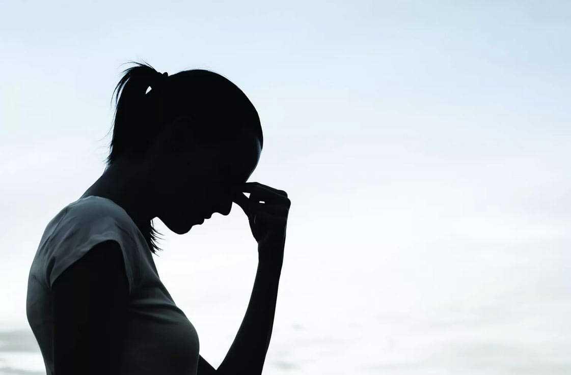 депрессия-это-психическое-расстройство
