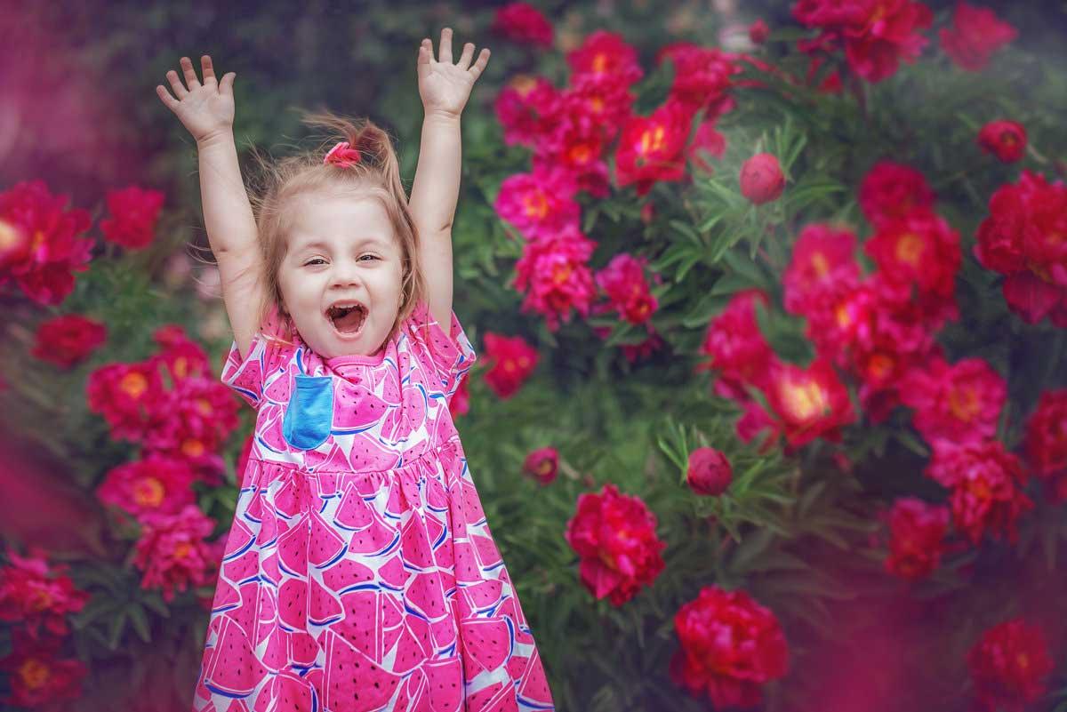 детская-радость-залог-счастья
