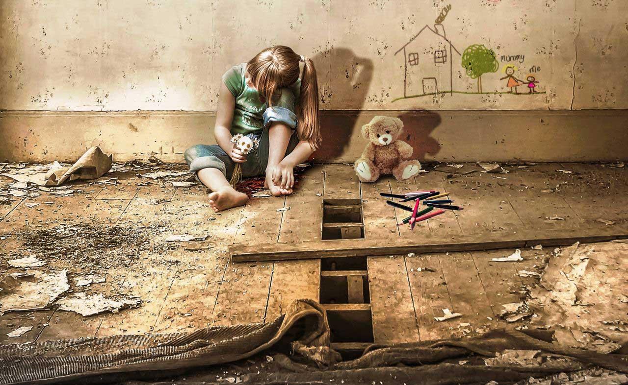 жестокость-и-дети