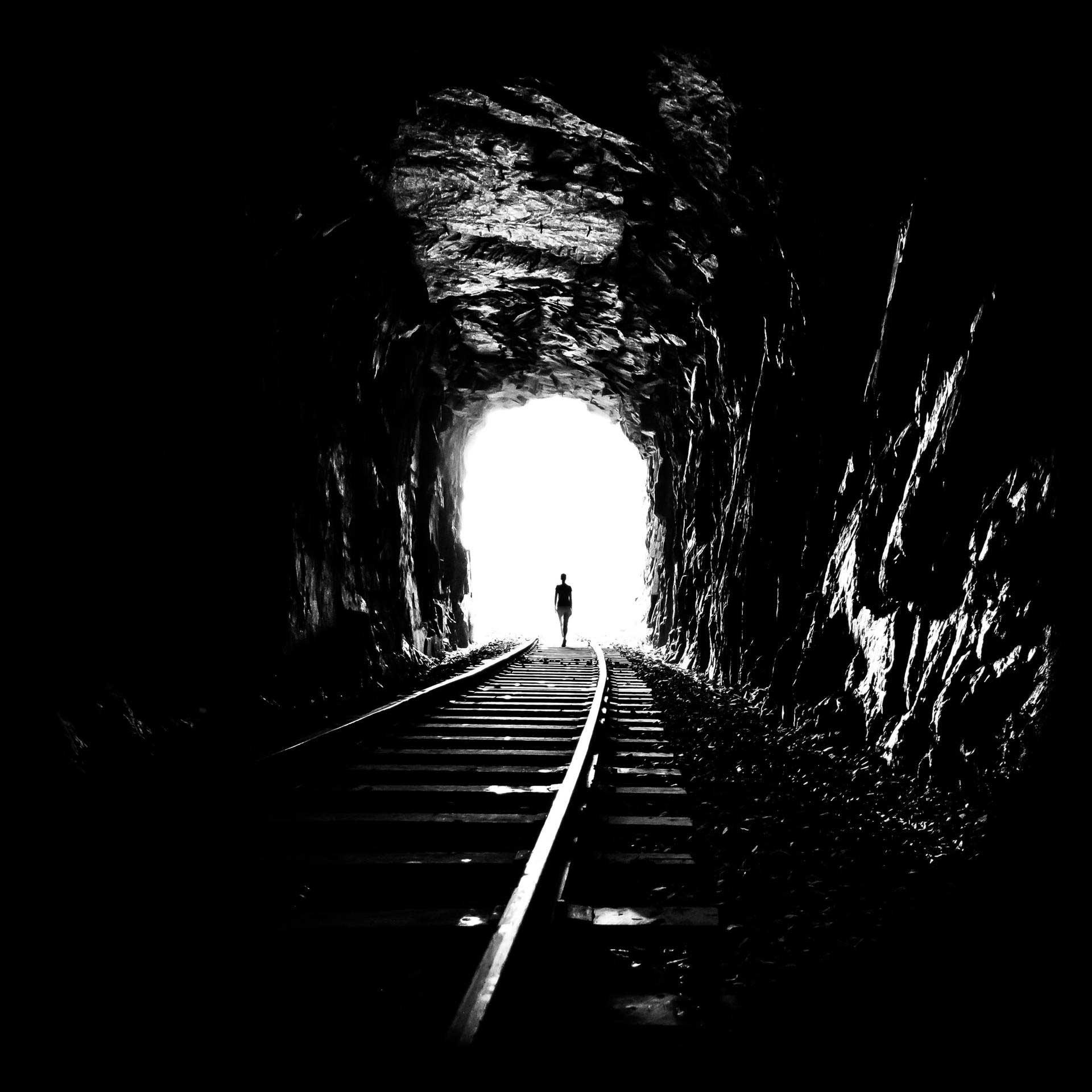 как-найти-выход-из-депрессии