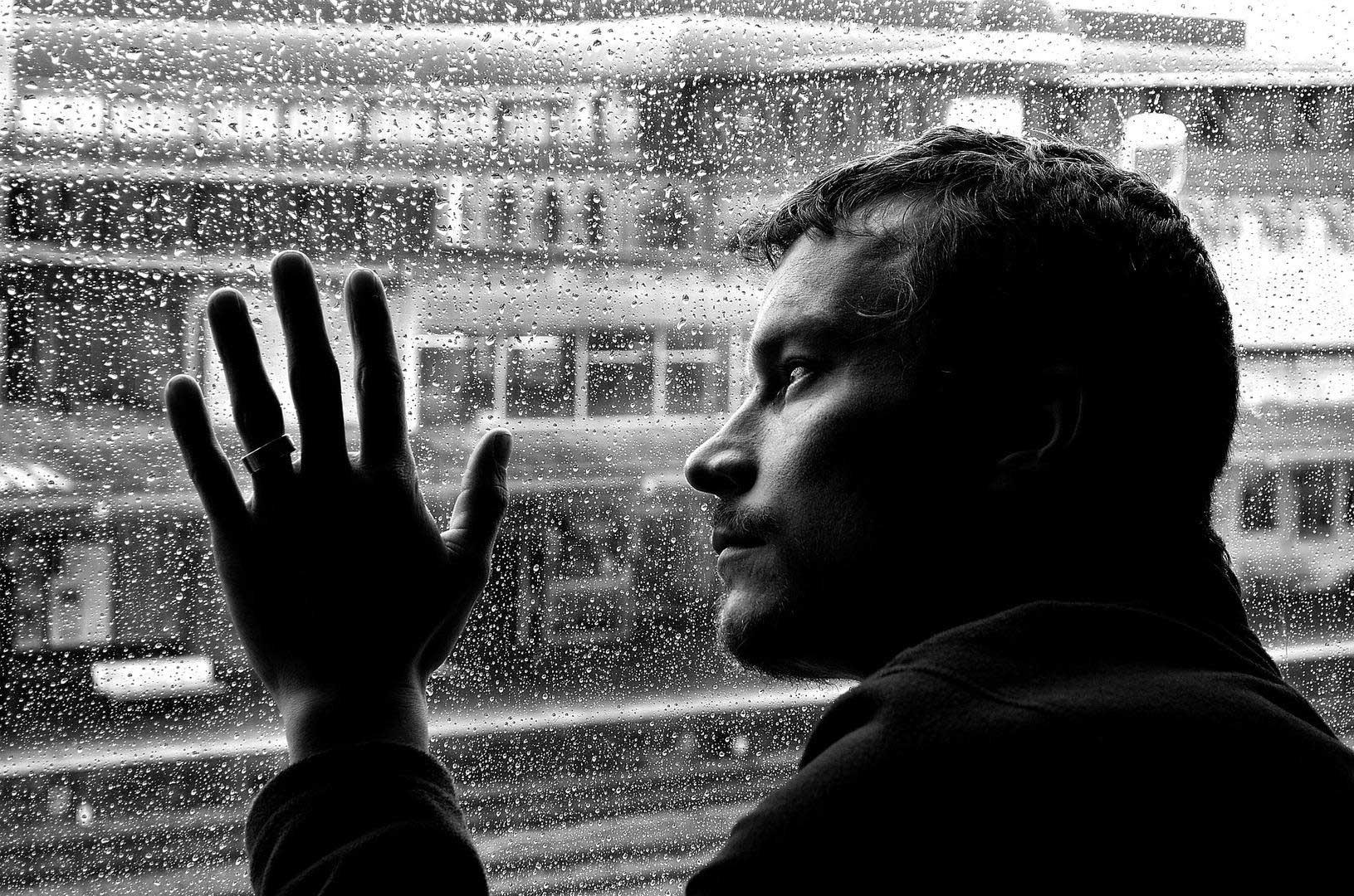как-преодолеть-депрессию