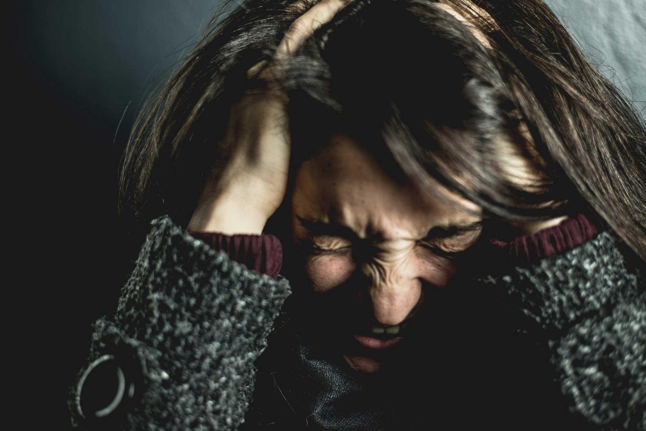 как-стресс-влияет-на-эмоции