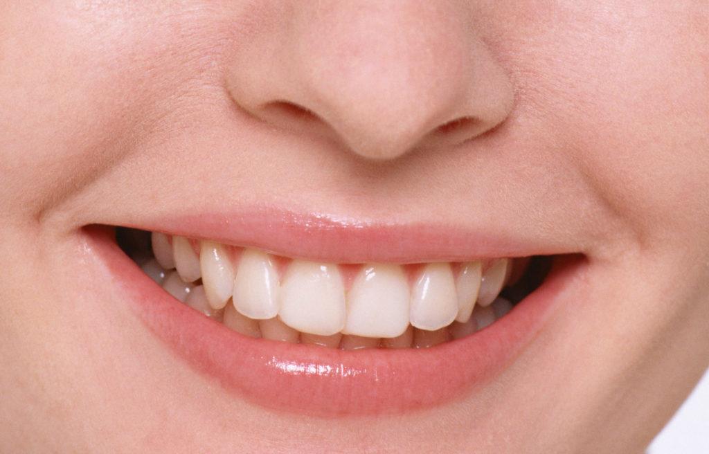 к чему сняться зубы