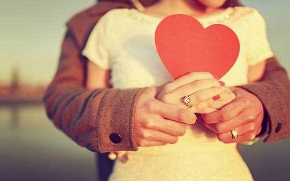 стадии любви в отношениях психология