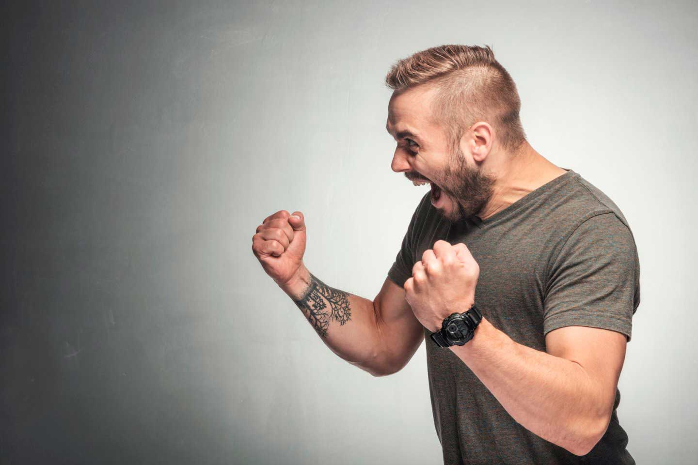 мотивация-двигатель-успеха