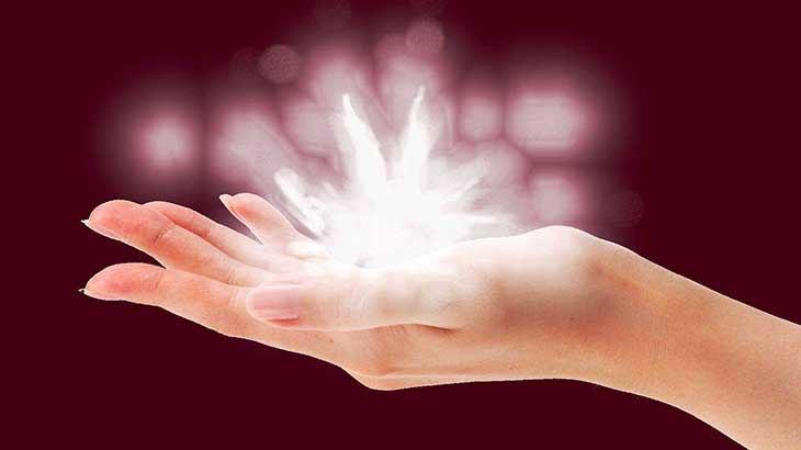 Мудры — что это такое, исцеляющая энергия пальцев рук