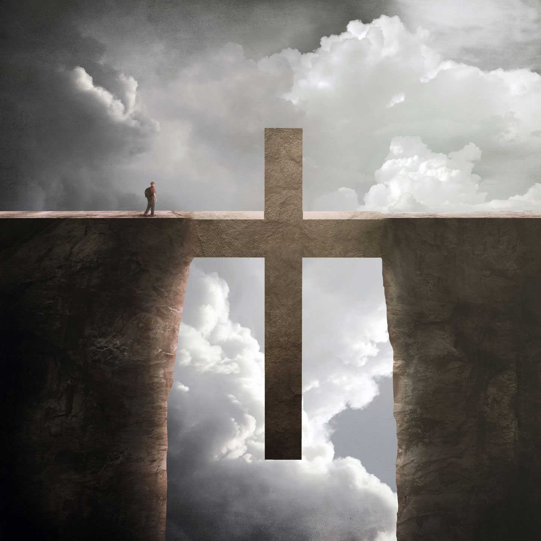 надежда-и-религия