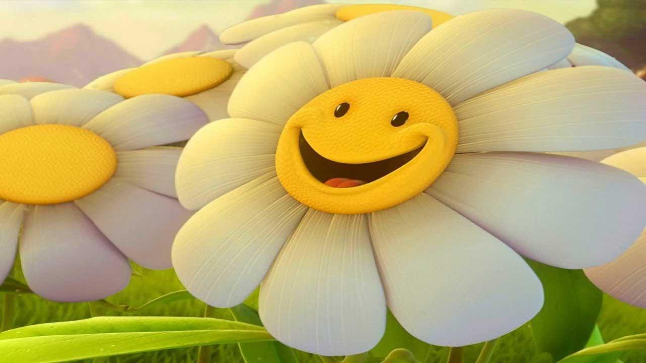 радость-источник-счастья