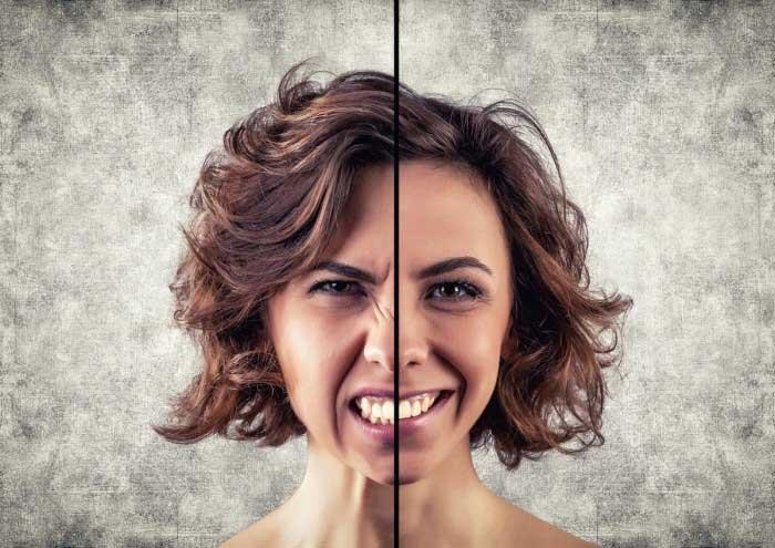 разница-между-эмоциями-и-чувствами, Какие бывают чувства