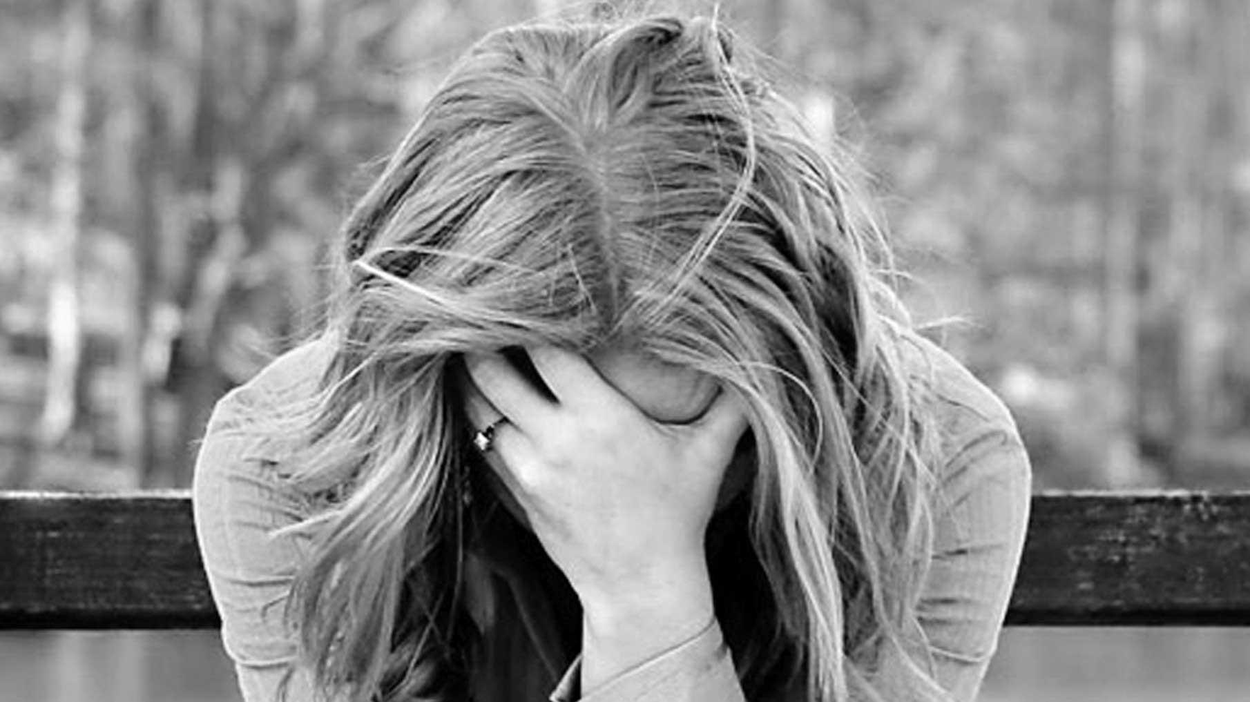 симптомы-депрессии