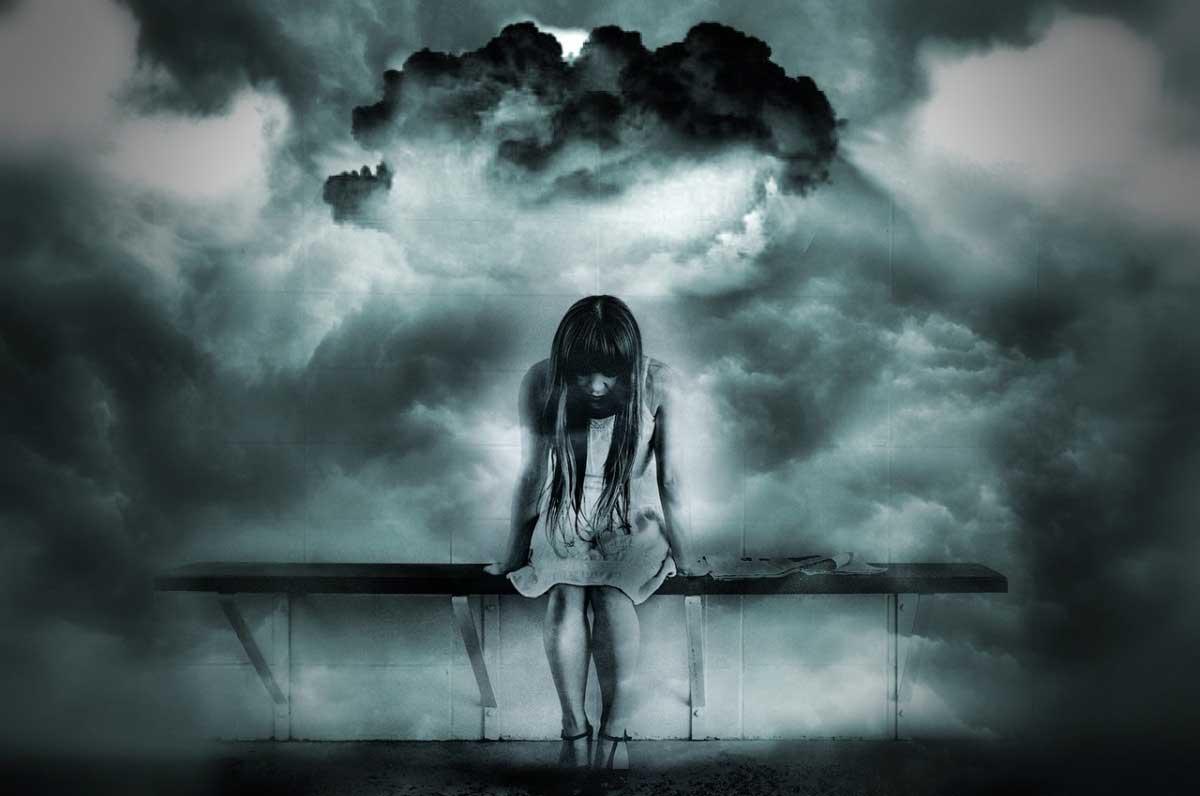 угнетенное-состояние-во-время-депрессии