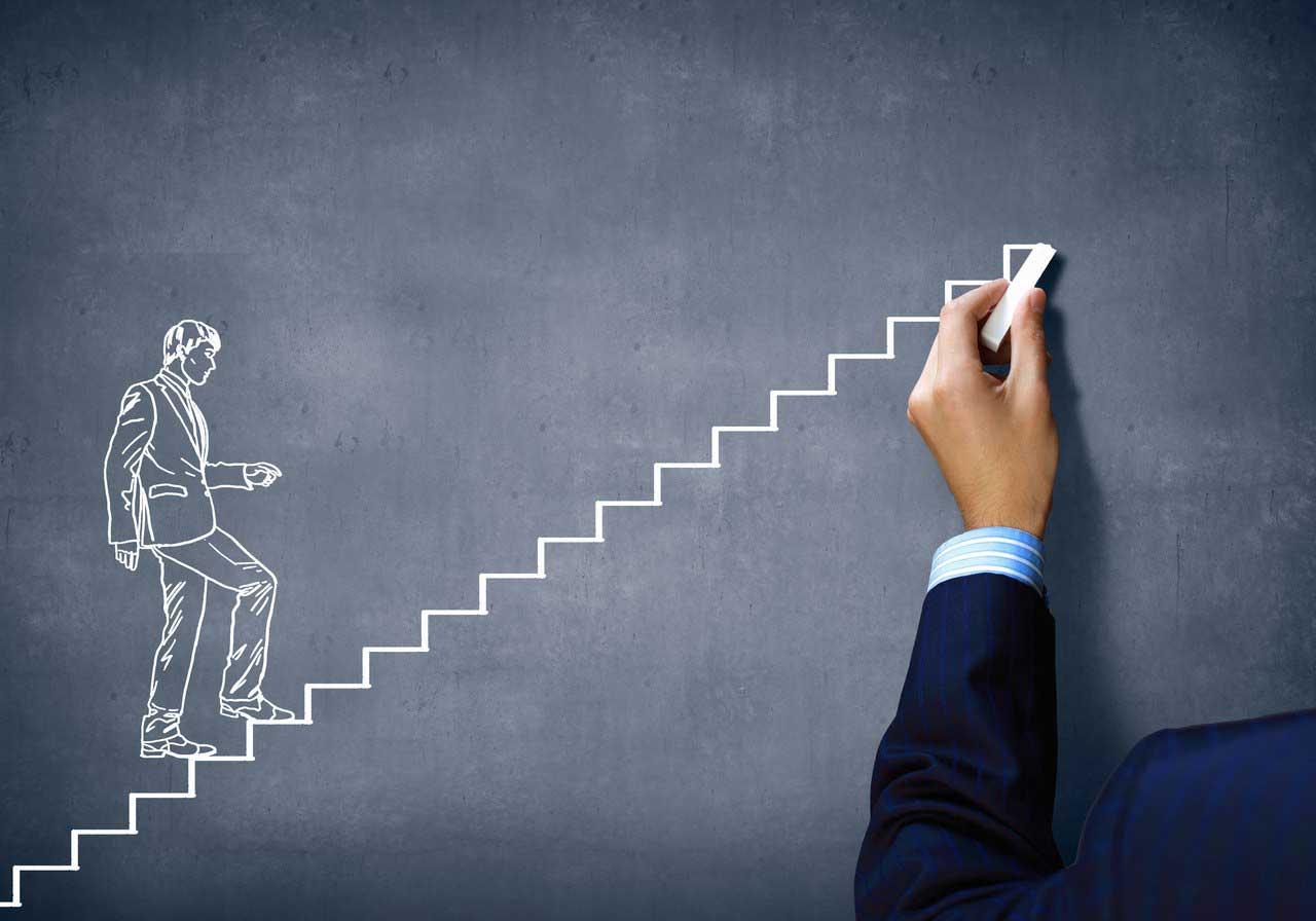 успех-главная-цель