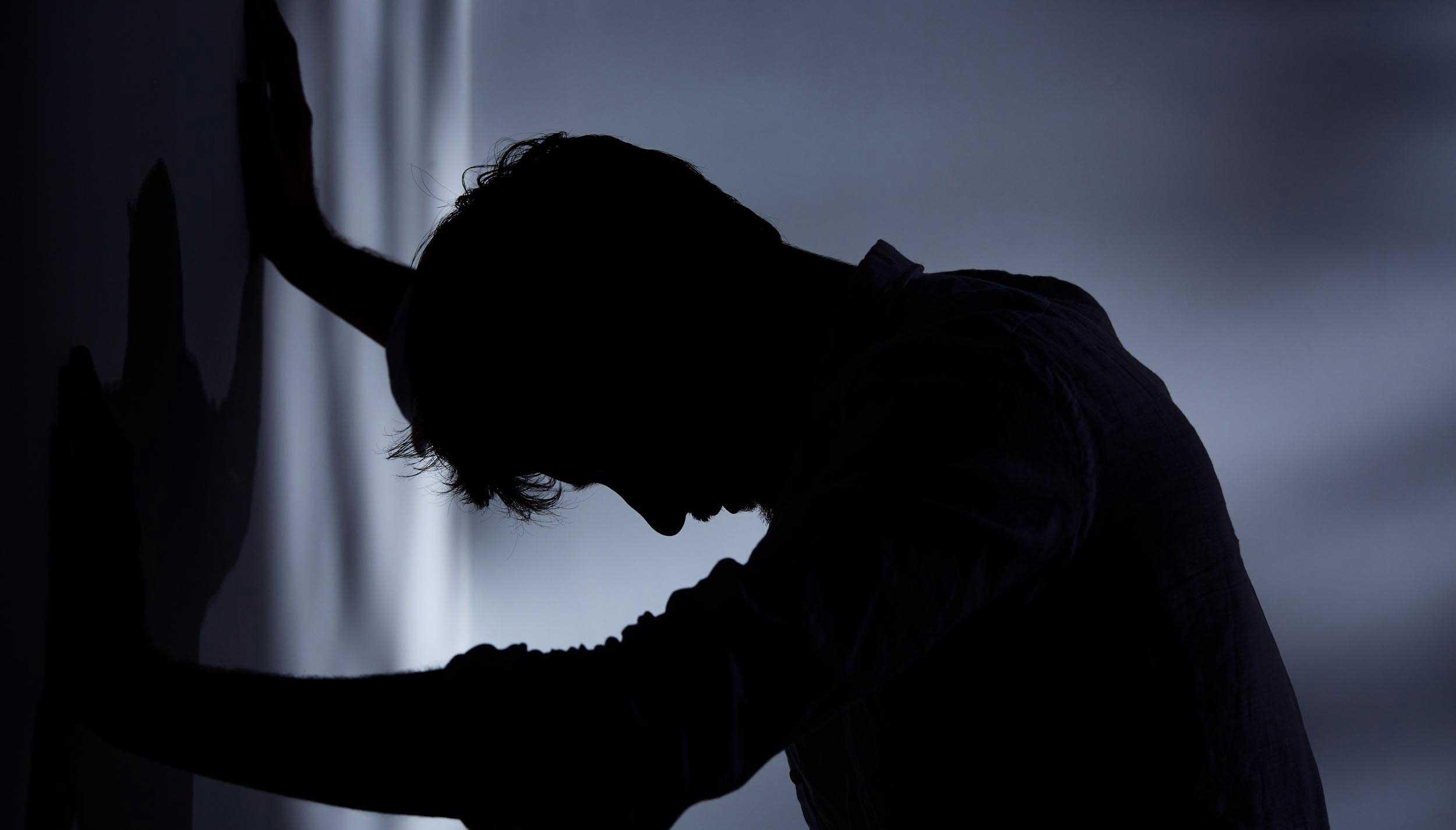 что-такое-депрессия