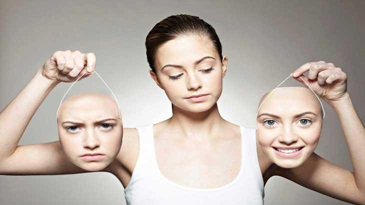 Какие бывают чувства у человека: их проявления и классификация по таблице эмоций
