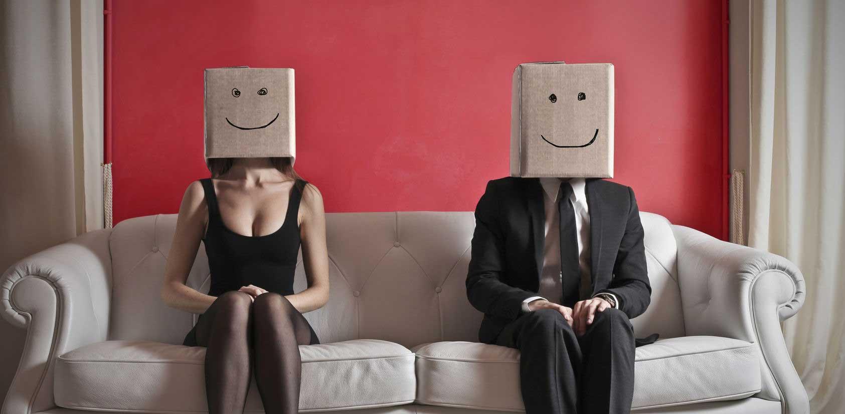 Чувства или эмоции Какие бывают чувства