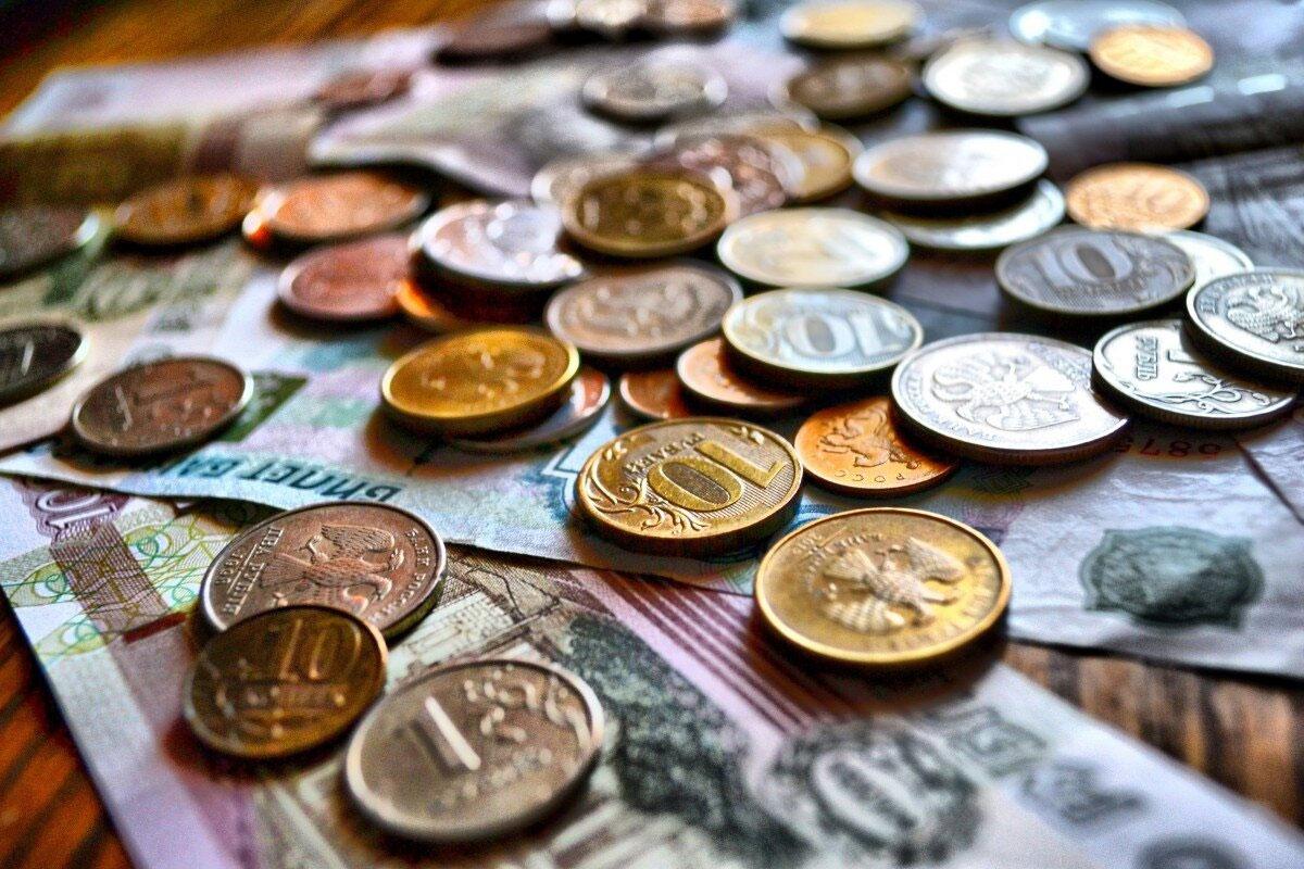 Как определить порчу на деньги и притянуть денежные потоки
