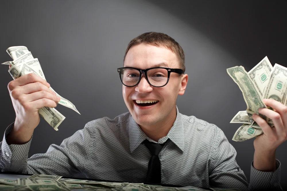 порча на деньги как снять самостоятельно