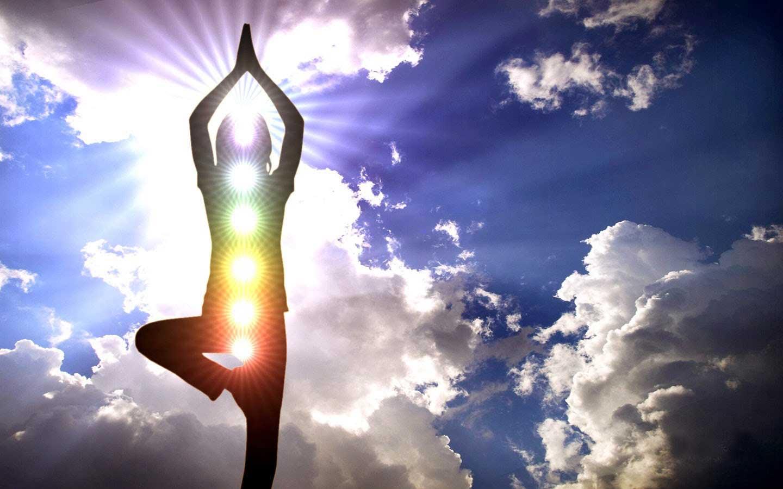 Духовность и совокупность всех положительных качеств внутреннего мира