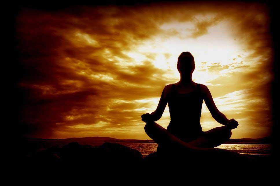 духовность как внутренний мир человека
