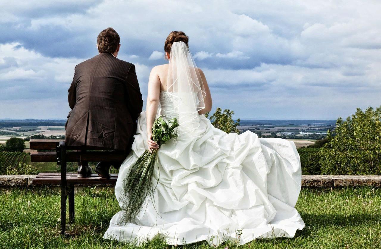 можно играть свадьбу в високосный год