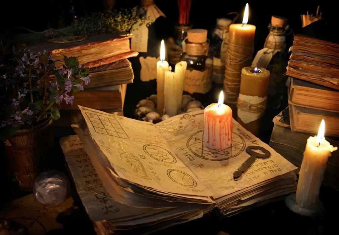 Порча на смерть — что надо знать перед ритуалом, последствия