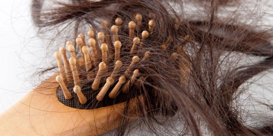 Сила порчи на волосы – как навести и избавиться
