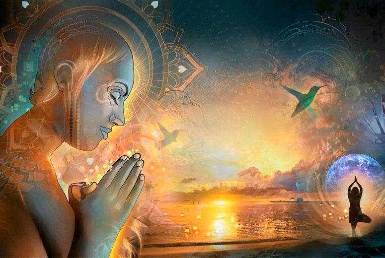 как узнать родственную душу из прошлой жизни