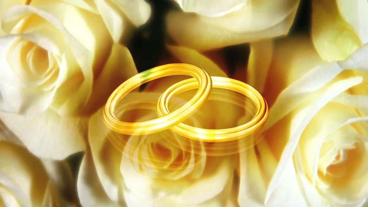 поздравление с золотой свадьбой родителям