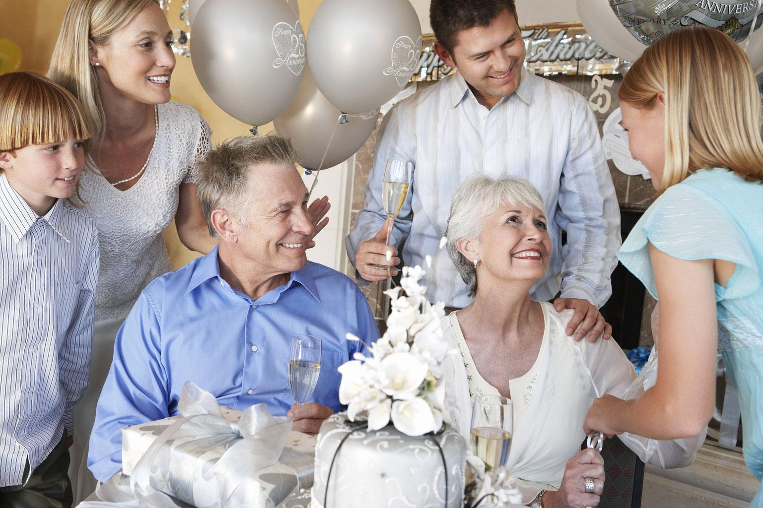 !поздравление с золотой свадьбой в прозе