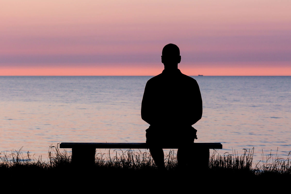 Порча на одиночество как определить, признаки
