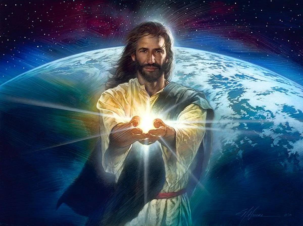 Есть ли Бог на самом деле и кто он такой — концепции верующих и атеистов