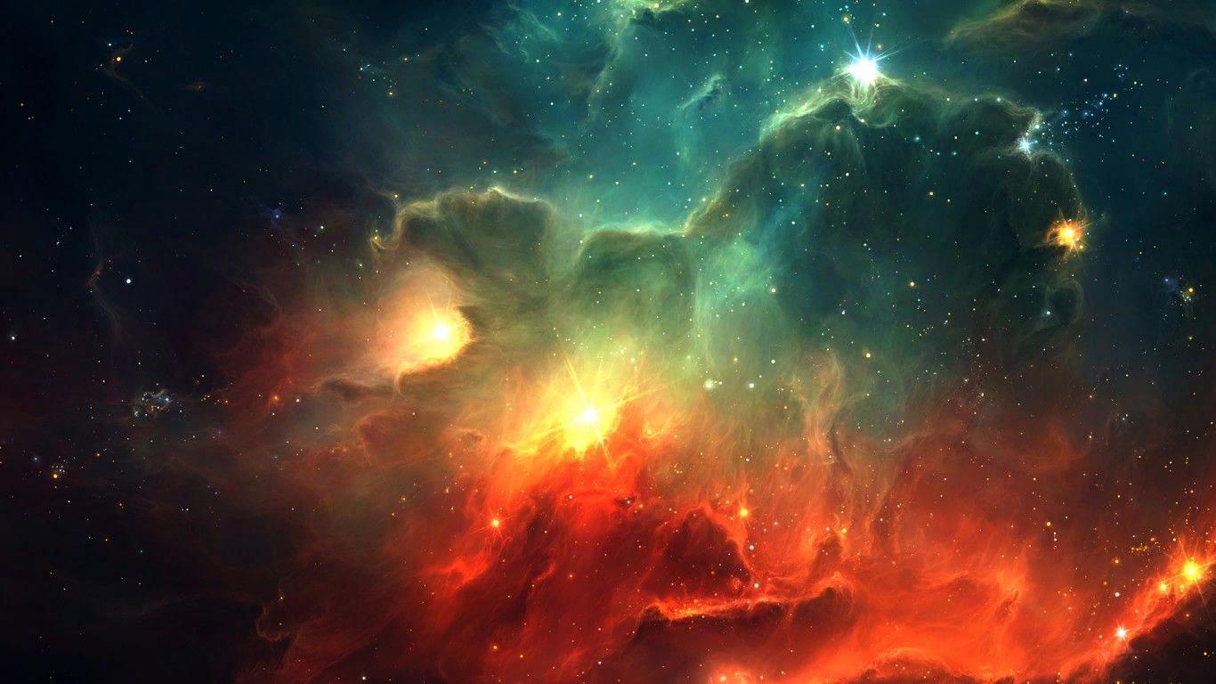кто создал бога откуда возник бог