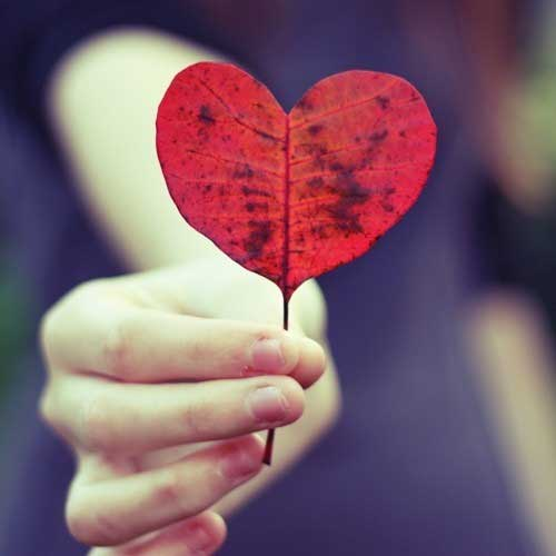 что такое любовь определение для сочинения