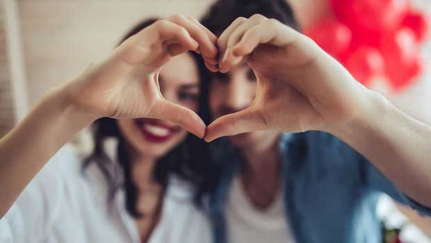 сочинение рассуждение на тему что такое любовь
