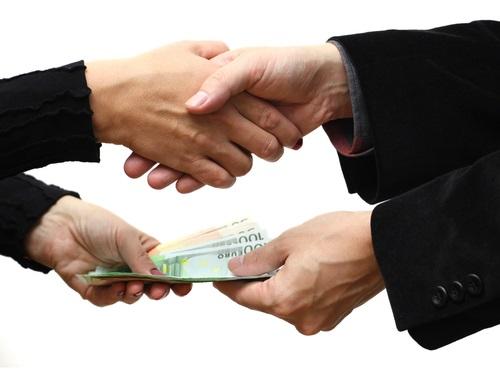 Приметы про деньги: как правильно давать и брать в долг