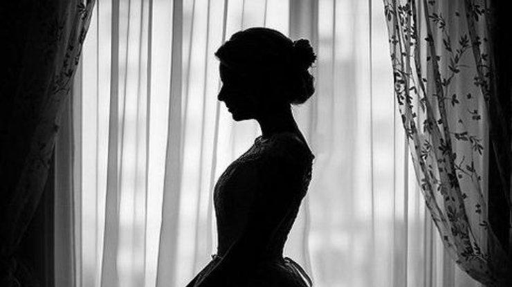 Как снять венец безбрачия — когда нужно действовать?