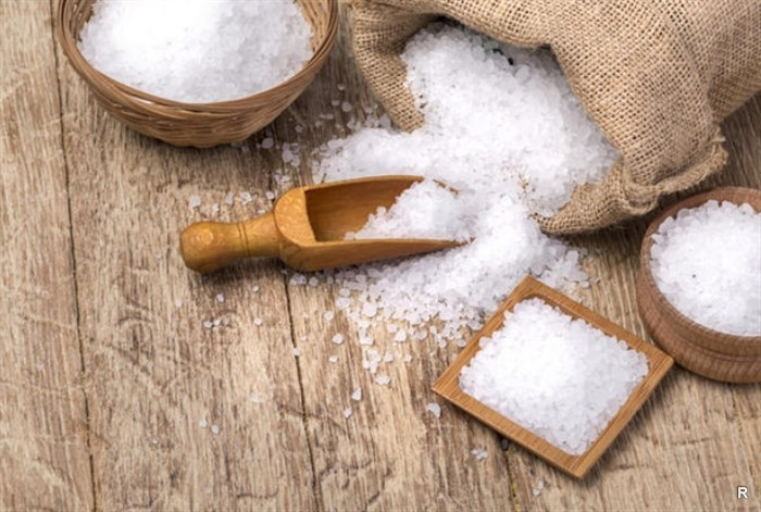 Традиции благовещенской соли, обряды и символика