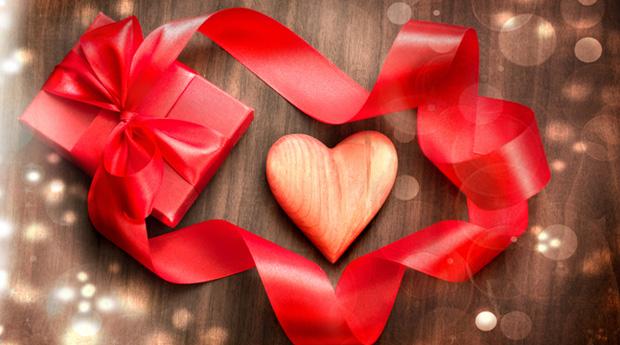 Заговоры и обряды на день святого Валентина